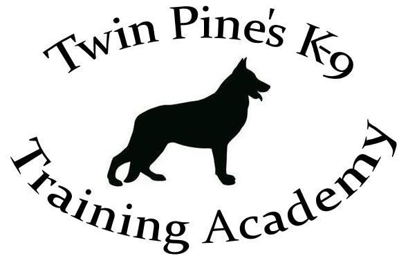 Twin Pine's K-9 Training Academy is a top show, working dogs and family owned kennel located 1 hour east of Dallas, Texas in Edgewood, Texas.